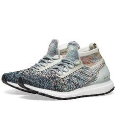 newest collection 594ea 1382a ADIDAS ORIGINALS ADIDAS ULTRA BOOST ALL TERRAIN.  adidasoriginals  shoes  Adidas Presents, Adidas