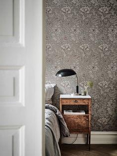 gothenberg-sweden-apartment-scandinavian-design-interiors-minimalist-15