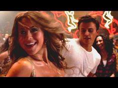 Footloose 2011 FAKE ID Music Video