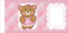 Cute Mini Valentine Candy Bar Wrapper ♥ Free Printable ♥