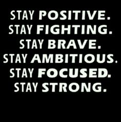 Always!ツ