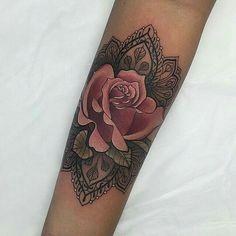 Best Women Tattoo - Beautiful tattoo... #tattoosbackside