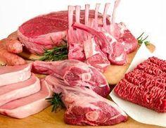 Além dos versáteis sal, alho, cebola, cebolinha, vinagre e pimenta, tradicionalmente utilizados em nossa culinária, existem vários outros temperos que comb