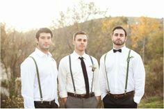 друзья жениха #wedding #russia #groom #groomsmen