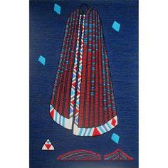 John Bevan Ford, great Maori artist Maori Designs, Maori Art, New Zealand, Ford, Contemporary, Rugs, Drawings, Year 7, Creative