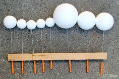 Imagen titulada Make a Solar System Mobile Step 6