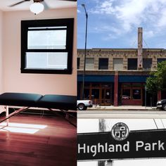 LA Sports Acupuncture is officially open for business in Highland Park! Happy rebirthday!