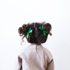 The Corduroy Capsule - Wunderkin Co. Handmade bow for your free spirited baby toddler or little girl. Each of our hair accessories is handmade by women in the USA and guaranteed for life. - June 15 2019 at Toddler Fashion, Kids Fashion, Baby Girl Hairstyles, Teenage Hairstyles, Baby Hair Accessories, Toddler Hair, Kid Styles, Hair Dos, Kids Outfits