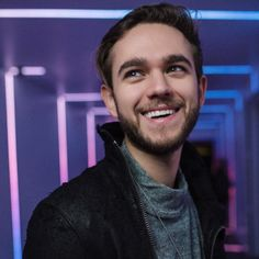 "Zedd Announces The Full Lineup For ACLU Benefit Concert ""Welcome!"" - http://oceanup.com/2017/02/09/zedd-announces-the-full-lineup-for-aclu-benefit-concert-welcome/"