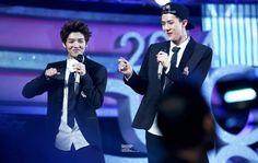 """""""Hoàng tử bé"""" Luhan và những khoảnh khắc còn mãi bên EXO 6"""