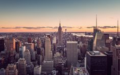 2560x1600 Download New York Wallpaper For Phone Gallery | Free Wallpapers | Pinterest  | Wallpaper and Hd wallpaper