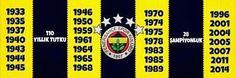 """""""28"""" Numara """"5"""" Yıldız"""