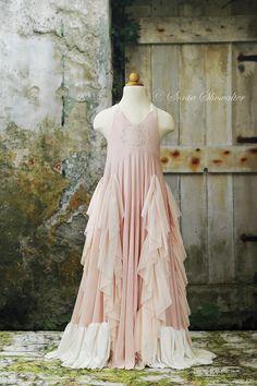 Sonia Showalter Designs   The Fairy Tale Dress