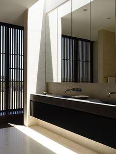 Gallery - Torquay House / Wolveridge Architects - 20