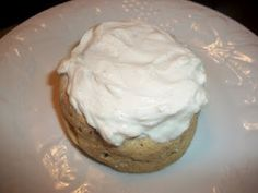 Medifast Cinnamon Roll with Cream Cheese Icing,     check out this recipe and then check out my website for TSFL program with Medifast products. http://losingw8.tsfl.com/