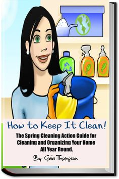 Wonderful Totally Free The Ultimate Spring Cleaning Action Guide Suggestions House cleaning or developing cleaning can look right back on a lengthy, almost Custom in t House Cleaning Rates, Weekly House Cleaning, Cleaning Checklist, Cleaning Hacks, Deep Carpet Cleaning, How To Clean Carpet, Deep Cleaning, Remove Sweat Stains, Professional House Cleaning