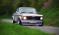 BMW2002ターボ - Google 検索