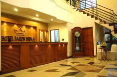 Daftar Hotel Murah di Solo