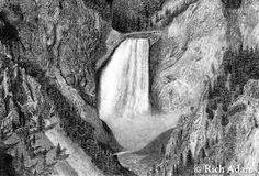 Výsledok vyhľadávania obrázkov pre dopyt dibujos en lapiz de paisajes