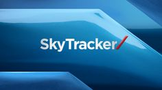 Watch Morning News weather forecast: Tuesday, September 22 Video Online, on GlobalNews.ca