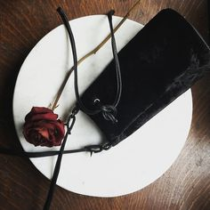 Thora - Ethically made crushed velvet & vegan leather mini bucket bag - www.velvetheartbeat.com Vegan Handbags, How To Make Handbags, Crushed Velvet, Ethical Fashion, In A Heartbeat, Vegan Leather, Thrifting, Bucket Bag, Fashion Accessories
