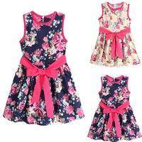 Gender:Girls Kids  Clothing Length:Regular  Sleeve Style:Regular  Style:Fashion  Material:Cotton.Tul