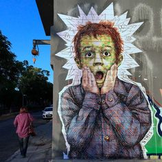 STMTS in Athens, Greece