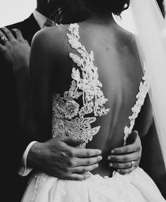 Wonderful Perfect Wedding Dress For The Bride Ideas. Ineffable Perfect Wedding Dress For The Bride Ideas. Wedding Goals, Dream Wedding, Wedding Day, Wedding Planning, Wedding Photos, Wedding Ceremony, Tulle Wedding, Gown Wedding, Autumn Wedding