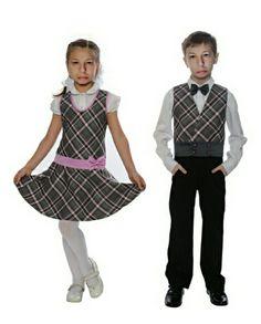 Sissy Boys, Prepping, Style, Fashion, Swag, Moda, Fashion Styles, Fashion Illustrations, Outfits