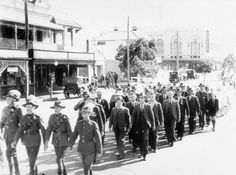 memorial day parade south beach
