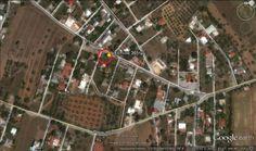 Πώληση, Οικόπεδο 365 τ.μ., Σαλαμίνα, Νησιά Αργοσαρωνικού | 2349671 | Spitogatos.gr