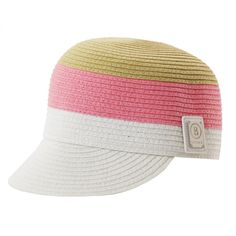 Bogner Golf Angelina Hat (Womens)  372caf9fbbb4