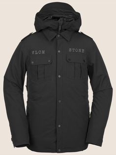 57e45f7c54358b 29 Top Snowboarding Jackets images in 2019