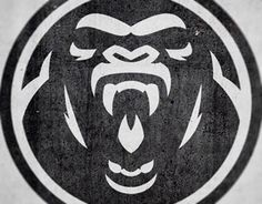 APE ATHLETICS identity