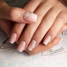 nails by Alina