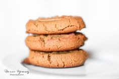 FireHouseCookies- Bessie Young Photography- #fresno #photography #foodphotography #photographer #dessertphotography
