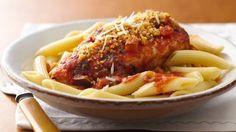 9 Kid-Friendly Slow-Cooker Chicken Dinners - Pillsbury.com