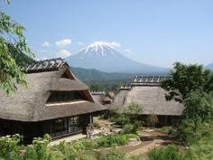 西湖いやしの里根場/富士の国やまなし観光ネット山梨県公式観光情報