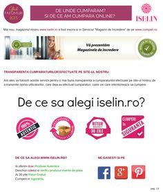 Blog, Shopping, Fragrance