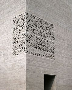 Zumthor, Cologne