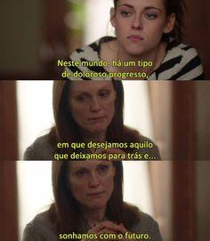 Para Sempre Alice (Still Alice, 2014)