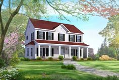 how much does cost build modular home costg