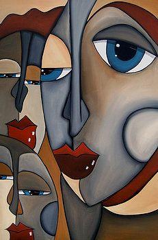 Sooner or Later by Fidostudio by Tom Fedro - Fidostudio