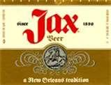 Louisiana Beer Brands