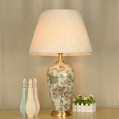 Schlafzimmer Lampen Ikea | Schlafzimmer Lampen Design | Pinterest | Schlafzimmer  Lampe, Lampen Und Ikea