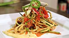 Benefit from 50% off Food & Beverages from the Menu at Thaii Express for only $10 instead of $20! #beirut #thaiifood