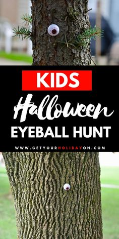 The first round of Eyeball Halloween Game was like a Minute to Win It challenge! The timer started and they had one minute to find as many eyeballs as possible! You can choose to hide them anywhere. Here are some ideas to use. Halloween Humor, Halloween Tags, Halloween Eyeballs, Halloween Games For Kids, Halloween Party Supplies, Halloween Birthday, Holidays Halloween, Halloween 2020, Halloween Party Activities