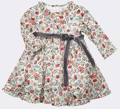 b6c796179 218 Best Kids clothing images