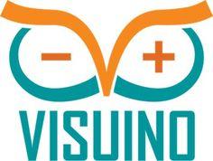Visuino - Graphical Development Environment for Arduino
