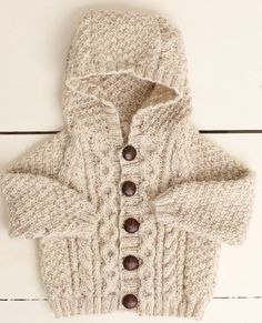 Sweater, Jackets and Hat in Sirdar Snuggly DK - 1776 - Downloadable PDF Baby Boy Knitting Patterns Free, Baby Cardigan Knitting Pattern, Knitted Baby Cardigan, Christmas Knitting Patterns, Knitting For Kids, Baby Patterns, Baby Sweaters, Crochet For Beginners, Babies